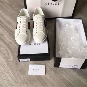 Gucci Shoes - Gucci shoes